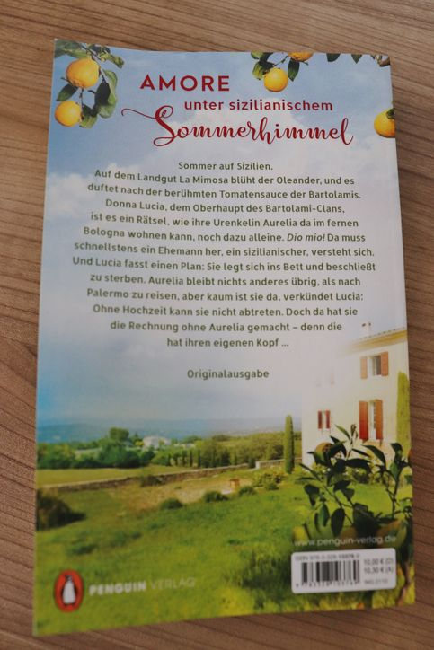 Buchvorstellung-Pasta-D´Amore-Steiermarkgarten