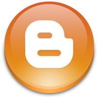Blogger için Son Yazılar Eklentisi ve Kullanımı