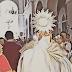 Primeira Missa da Graça de 2018 é marcada por momentos de fé e emoção