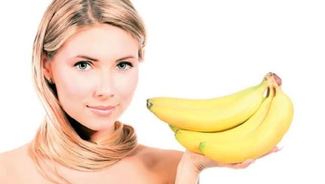 فوائد الموز،فوائد الموز للجنس،فوائد الموز للتخسيس،اضرار الموز،فوائد الموز على الريق،الموز وفوائده،فوائد الموز للاطفال،فوائد الموز للشعر،فوائد الموز قبل النوم