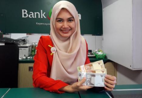 Alamat Lengkap dan Nomor Telepon Kantor Bank Aceh di Aceh Barat