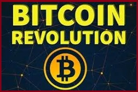 Bitcoin Revolution review: is it safe to use this app worldfree4u.site