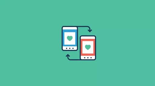 Salah Satu Contoh Bisnis Yang Memfasilitasi Bisnis Barang Dan Jasa Menggunakan Teknologi Digital Adalah