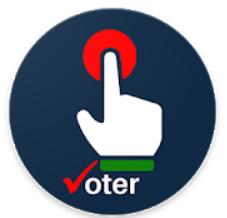 Voter Helpline for Mobile Application