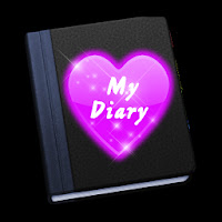 Diary App with Password free Apk Download for Android
