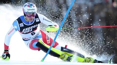 Koronavírus: a női után a férfi alpesi sí világkupa-sorozat versenyeit is törölték
