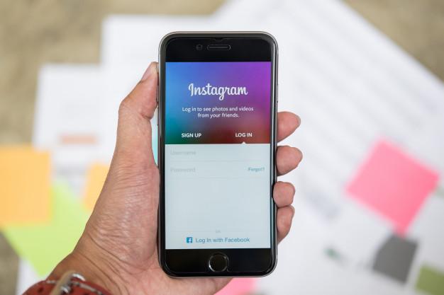 Tips membangun instagram untuk bisnis