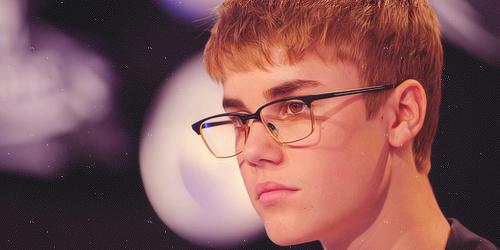 Sempat Depresi soal Masa Depan, Kondisi Justin Bieber Membaik sejak Menikah