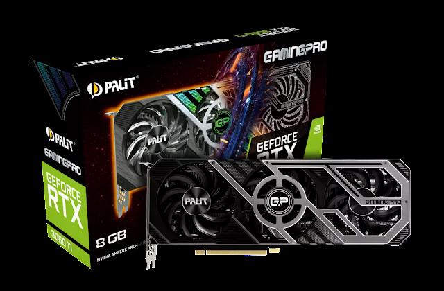 Palit-GeForce-RTX-3060-Ti-GamingPro-Box