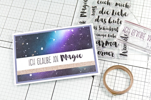 http://danipeuss.blogspot.com/2017/02/galaxy-card-mit-tim-holtz-distress-inks.html