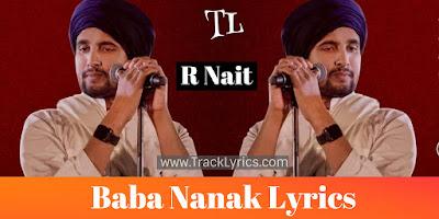 baba-nanak-lyrics