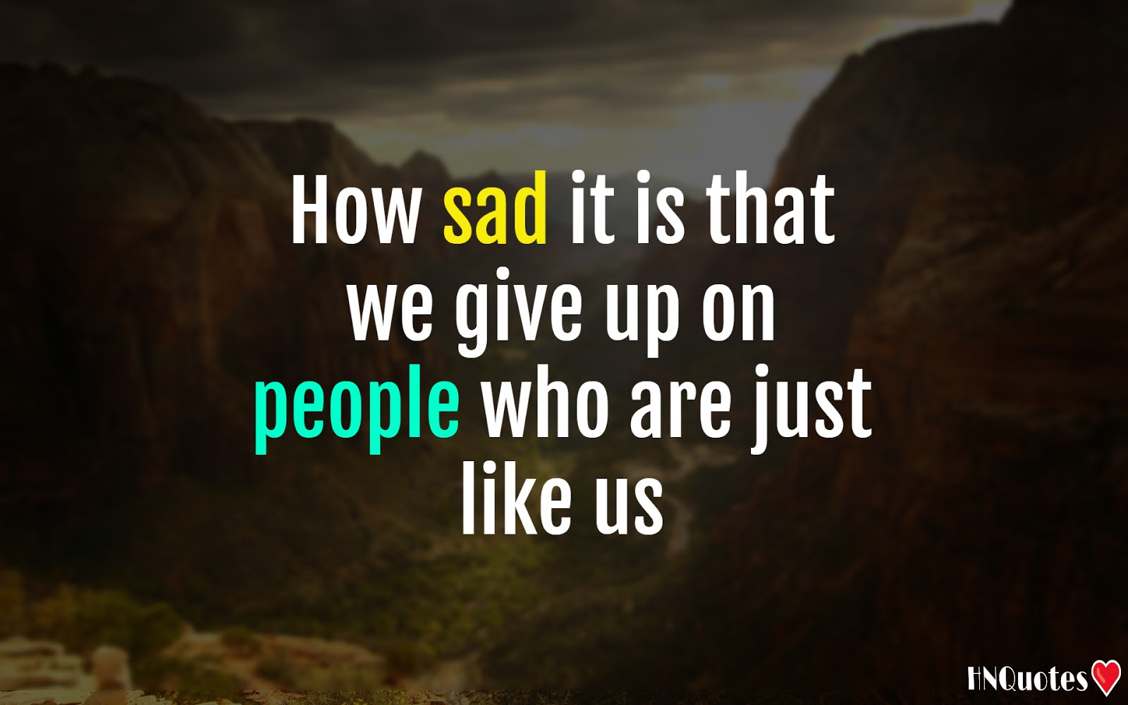 Sad-&-Emotional-Quotes-on-Life-80-Best-Emotional-Quotes[HNQuotes]