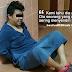 Pembunuh 3 Beranak Anak Angkat Durjana Rupanya