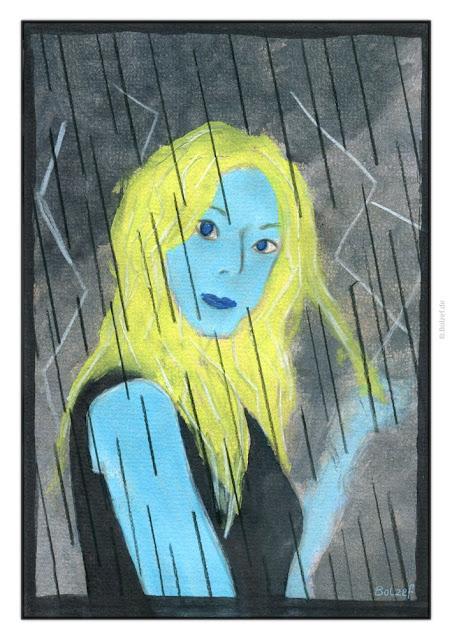 Thunderwoman