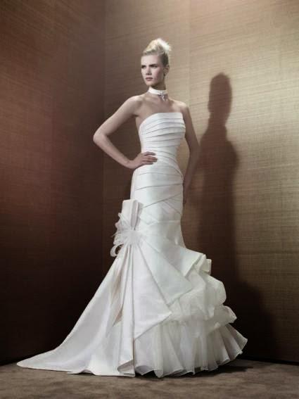 prix moyen robe de mariée pronuptia