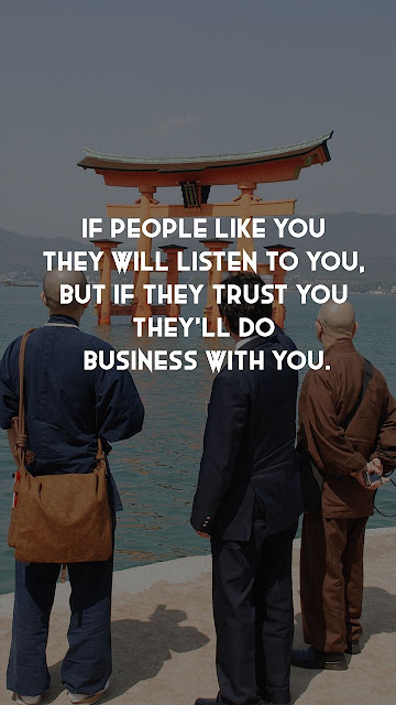Quotes about business growth, Business Quotes, Wallpaper of Business Quotes, Powerful Business Quotes, Motivational Quotes for Business Quotes.