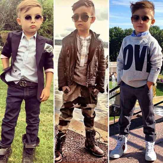 5c5098f20 ملابس اولاد فخمة اجمل ملابس الاطفال موديلات راقية من ملابس الاولاد ...