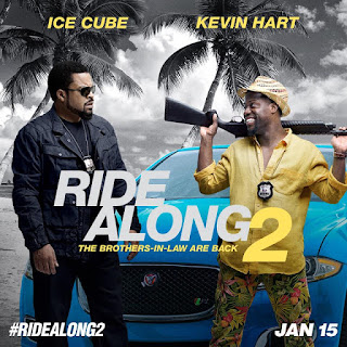 Download Film Ride Along 2 (2016) BluRay 720p Subtitle Indonesia