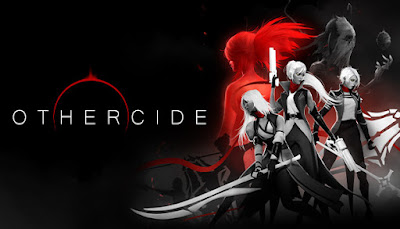 How to play Othercide with VPN