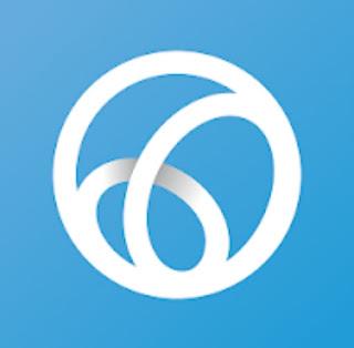حالا - توصيل، دليفري، خدمات دفع، وتسوق إليكتروني for Android - APK Download