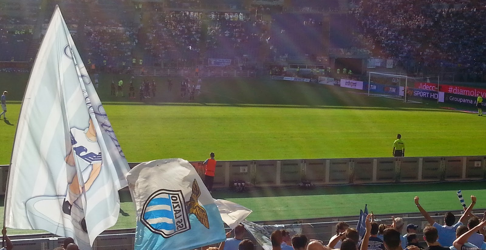 Foto Sport Notizie: fotosportnotizie.com