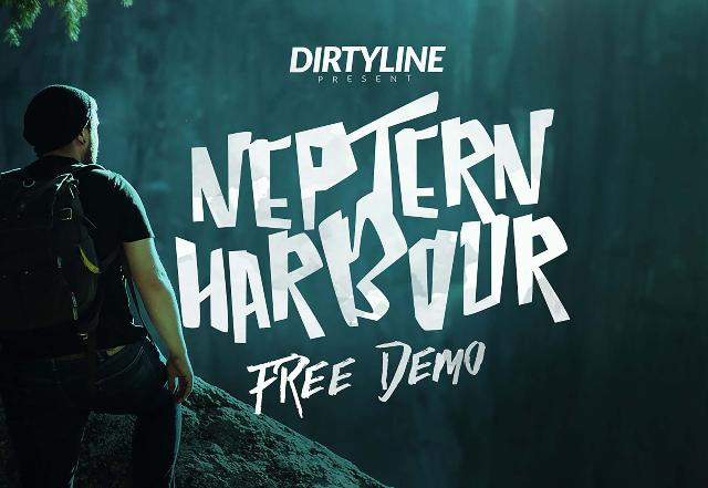 Free Download Neptune Harbour font, Download Font Neptune Harbour Gratis, jenis Fornt Terbaik untuk retro desain grafis Neptune Harbour, download Neptune Harbour.ttf free, download Neptune Harbour.otf, Download Font.zip 2016, Font Distro terbaik 2016