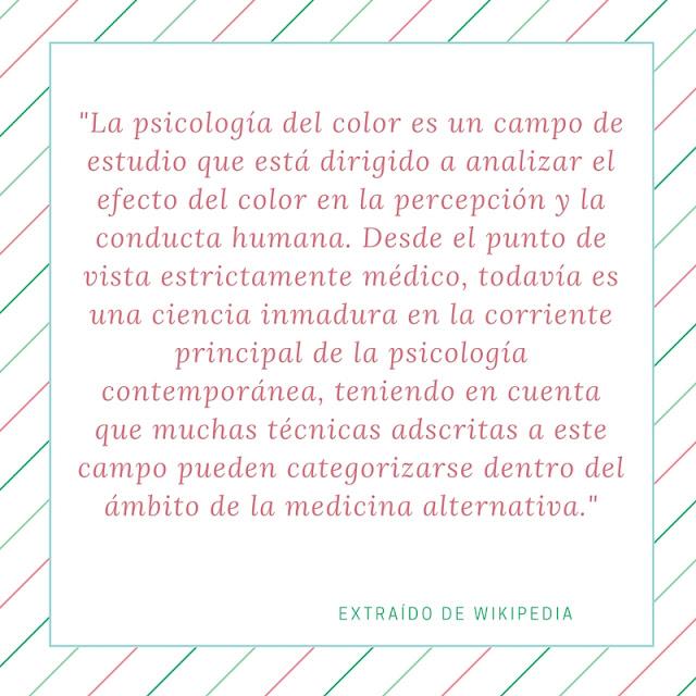 texto-descripción-psicología-del-color