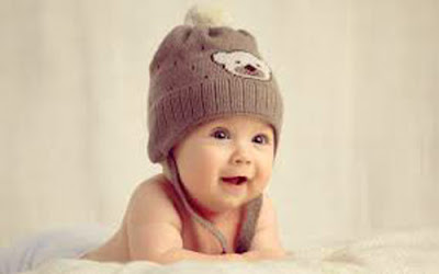Beautiful Cute Baby Images, cute baby couple images for facebook