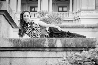 Ensaio Fotográfico, Ensaio Fotográfico Mulher, Ensaio Fotográfico Dançarina, Diva, Belly Dance, Dança do Ventre
