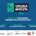 2ª Oficina de Formação pela Bicicleta - Inscrições ENCERRAM nesta sexta-feira, 03/11