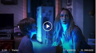 رابط تحميل فيلم الرعب Lights Out مترجم للعربية مشاهدة اون لاين -افلام اجنبية
