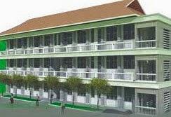 Pendaftaran Mahasiswa Baru ( UNITAS PADANG & PALEMBANG ) 2016-2017 Universitas Tamansiswa Palembang Dan Padang