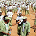 12 Corps Members To Repeat Service Year In Kano