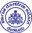 Karnataka-PSC-Latest-Jobs-Career-Vacancy-Exam-Syllabus-Result-Notification