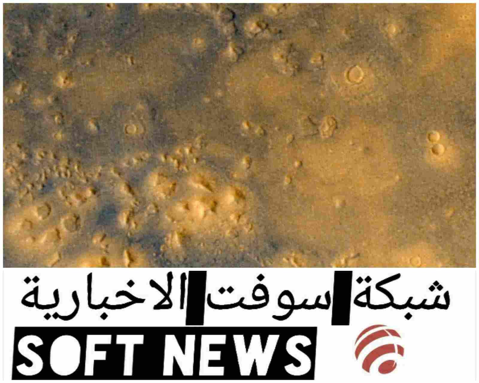 مسبار الأمل: الإمارات تترقب وصول رحلتها الفضائية إلى المريخ