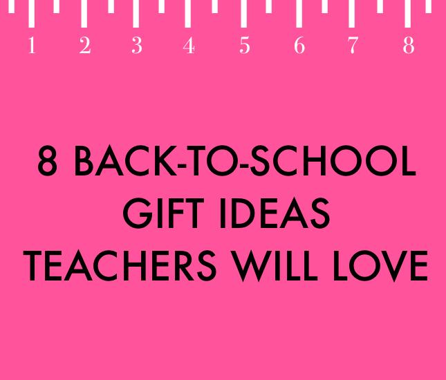 monograms teachers will love