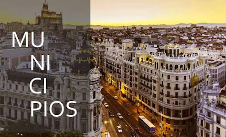 Reiki Comunidad de Madrid