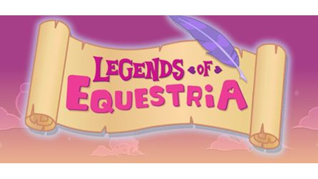 https://www.legendsofequestria.com/