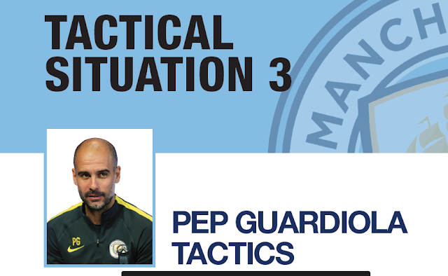 Pep-Guardiloa-Transition-Attack-to-Defence-Tactics-Plus-Session -pdf-