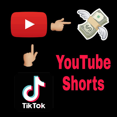 YouTube Shorts || What is YouTube Shorts || Rival of TikTok
