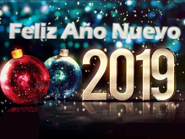 Descargar Felicitaciones De Navidad Y Ano Nuevo Gratis.By Billupsforcongress Tarjetas Navidad Y Ano Nuevo 2019