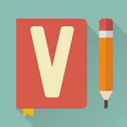 vocabulary premium