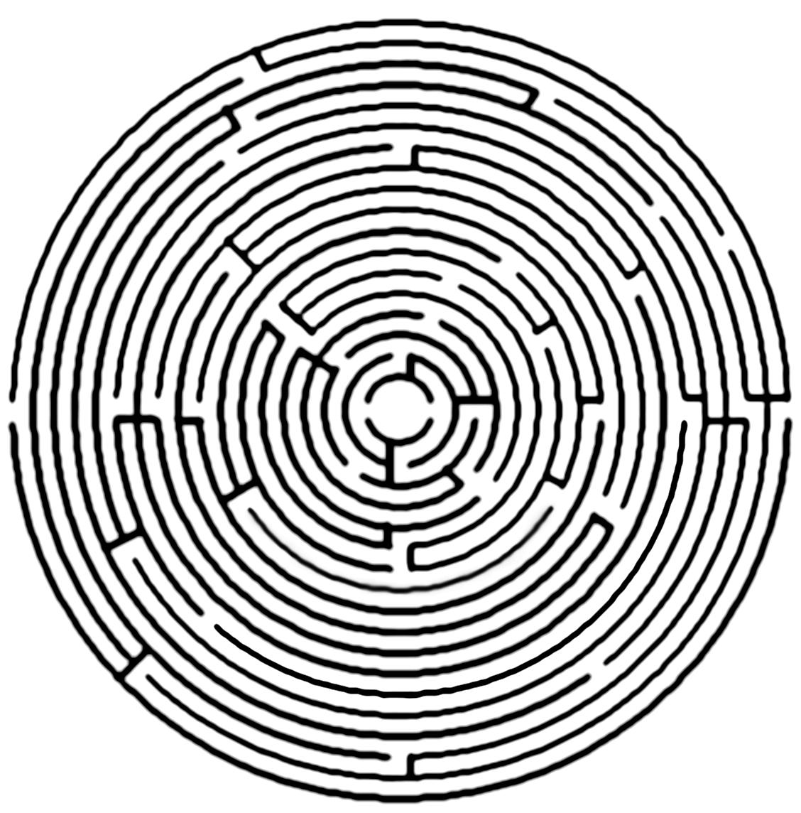 Elgar S Enigma Theme Unmasked Elgar S Enigma Theme Pi And C