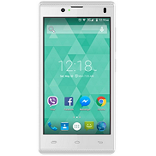 Symphony M1 Price BD and Full Feature, Specification and Details