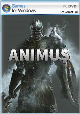 Animus Stand Alone PC [Full] Español [MEGA]