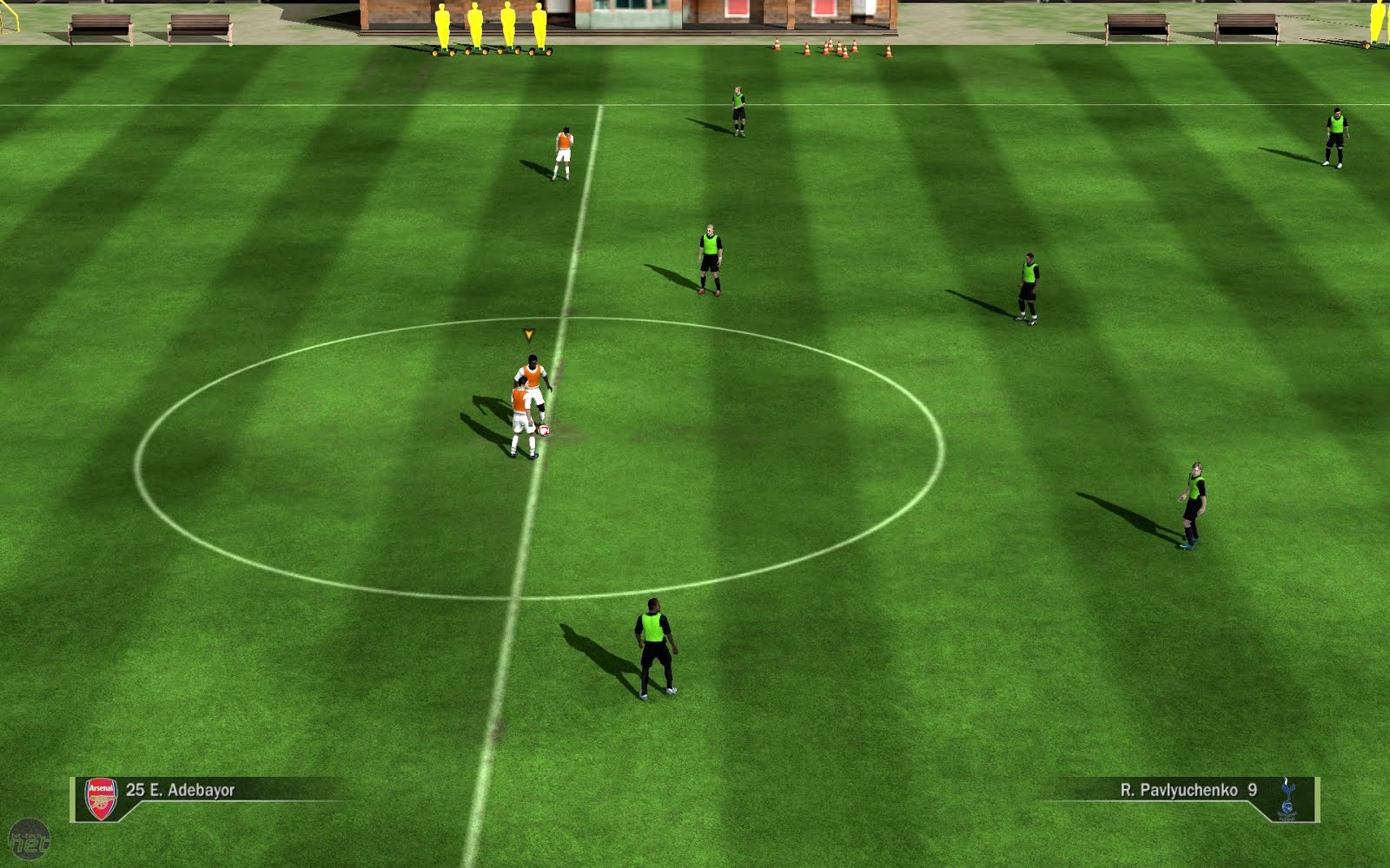 fifa 09 free download full version for pc highly compressed