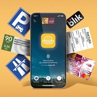 """Promocja """"Bankuj mobilnie"""" w Alior Banku"""