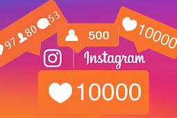 Cara Nambah Jumlah Follower Instagram Paling Cepat yang Perlu Kamu Tahu