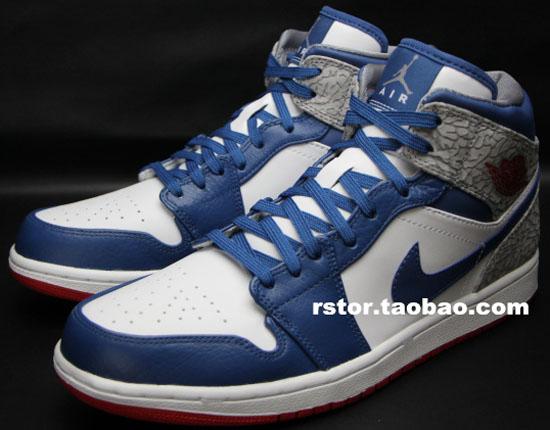 d042c5f991ee ajordanxi Your  1 Source For Sneaker Release Dates  Air Jordan 1 ...