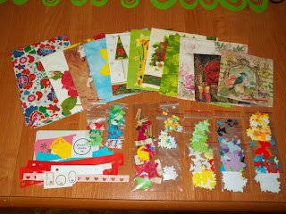 http://misiowyzakatek.blogspot.com/2013/08/wymianka-scrapkowo-serwetkowa.html